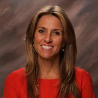 Kristen Fernandez