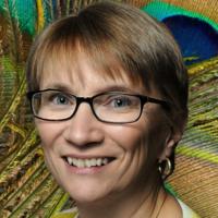 Sheila Gallant-Halloran