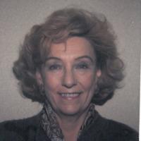 Joan Masotti