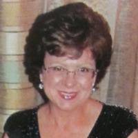 Ilene Griffy