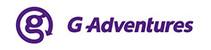 G Adventures Inc.