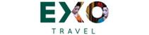 EXO Travel - Japan