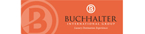 Buchhalter International Group