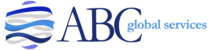 ABC Global Services (Agency Service)