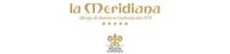 La Meridiana Resort & Golf
