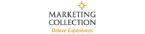 Marketing Collection
