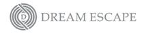 Dream Escape - Ireland