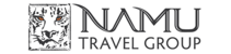 Namu Travel