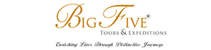 Big Five Tours & Expeditions, Inc.