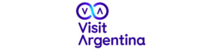 Argentina National Institute of Tourism Promotion