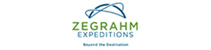 Zegrahm Expeditions