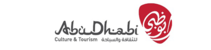 Department of Culture & Tourism – Abu Dhabi