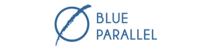 Blue Parallel