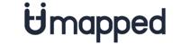 Umapped (Agency Service)