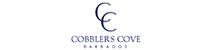 Cobblers Cove, Relais & Chateaux