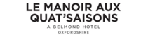 Belmond Le Manoir aux Quat' Saisons
