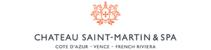 Chateau Saint-Martin & Spa, Oetker Collection