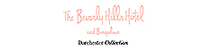 The Beverly Hills Hotel, Dorchester Collection