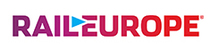 Rail Europe North America Inc.