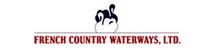 French Country Waterways, Ltd.