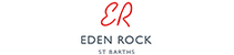 Eden Rock - St Barths, Oetker Collection