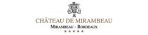 Chateau de Mirambeau