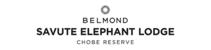 Belmond Savute Elephant Lodge
