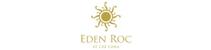 Eden Roc Cap Cana
