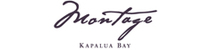Montage Kapalua Bay