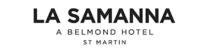 Belmond La Samanna