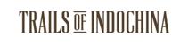 Trails of Indochina - Cambodia