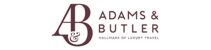 Adams & Butler Ireland