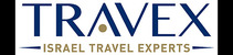 Travex- Israel Travel Experts