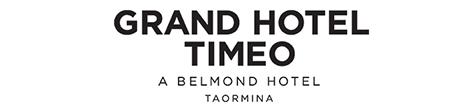 Belmond Grand Hotel Timeo