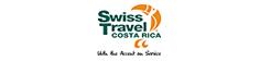 Swiss Travel, Costa Rica