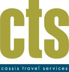 Cassis Travel Services Ltd