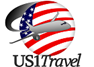 US1 Travel