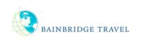 Bainbridge Travel