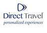 Future Travel, a Direct Travel Co.