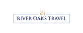 River Oaks Travel