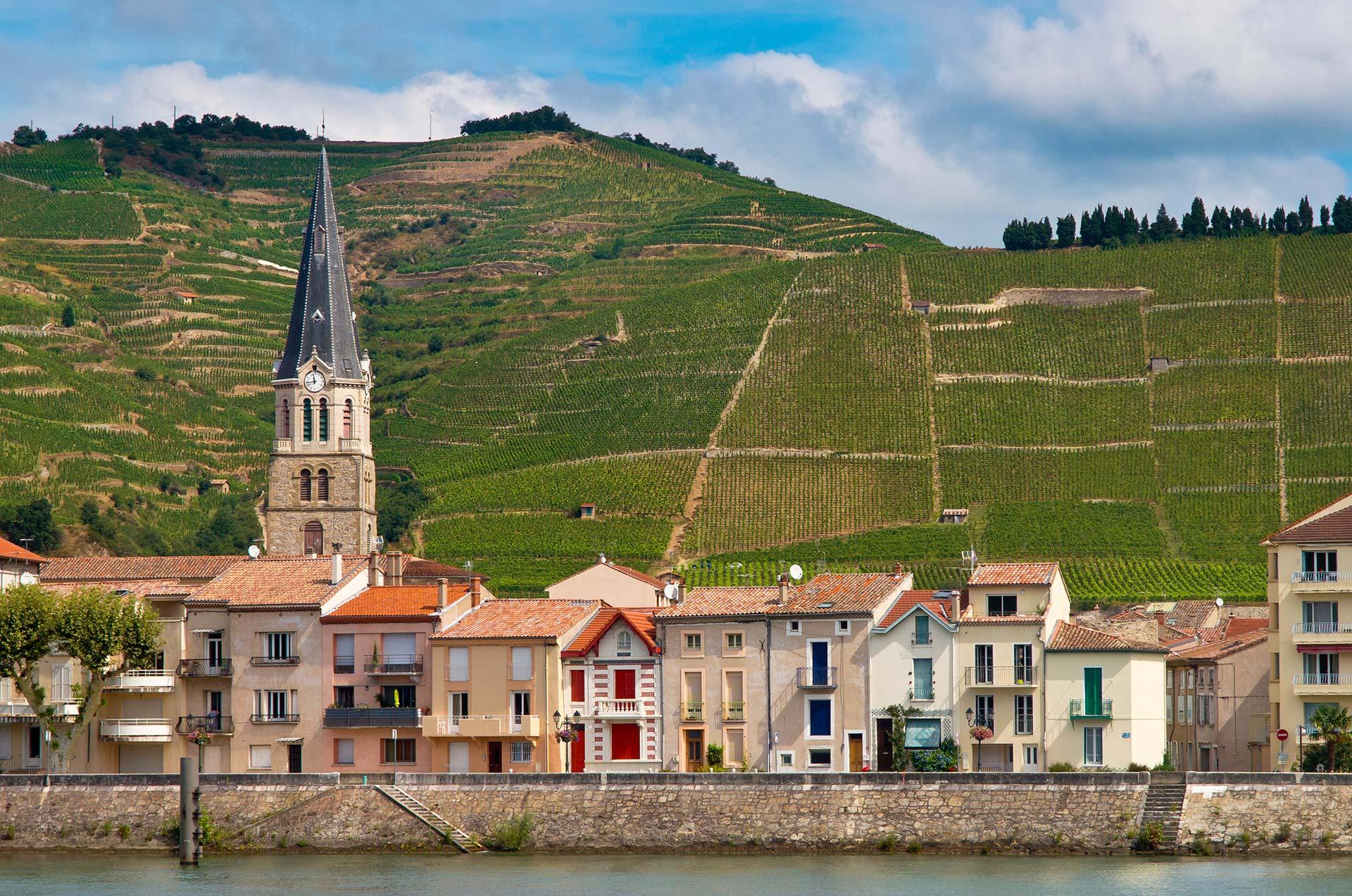 France Virtuoso