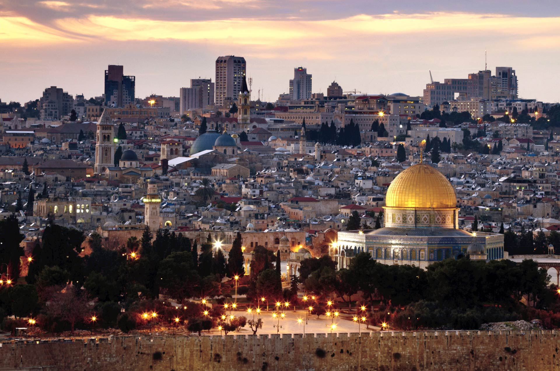 jerusalem middle eastern singles The plans include the construction of 1,000 housing units with the aim of extending pisgat zeev settlement east of occupied jerusalem  this work by middle east .
