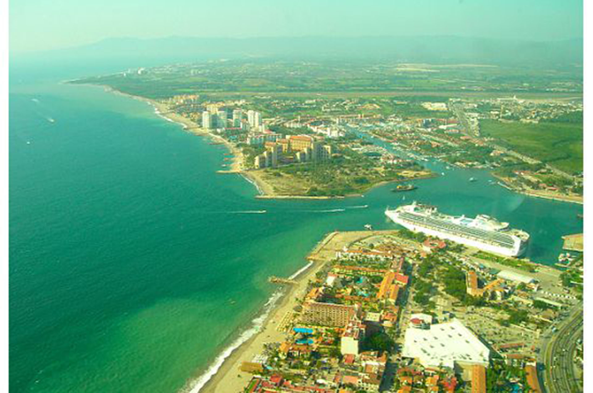puerto vallarta mexico map with Puerto Vallarta on Puerto Vallarta moreover Why You Should Book Your Next Vacation In Cancun together with Professionales del turismo likewise Hotel Review G150793 D263326 Reviews Mayan Palace Puerto Vallarta Puerto Vallarta in addition 7005836577.