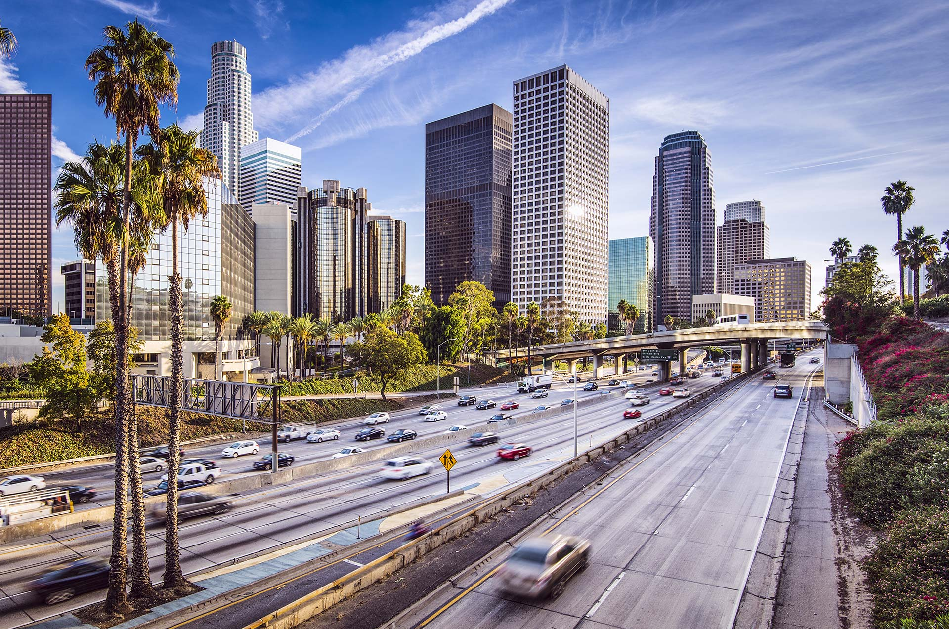 Los angeles ca united states pictures citiestips com - Los Angeles Ca United States City New Picture Virtuoso Los Angeles