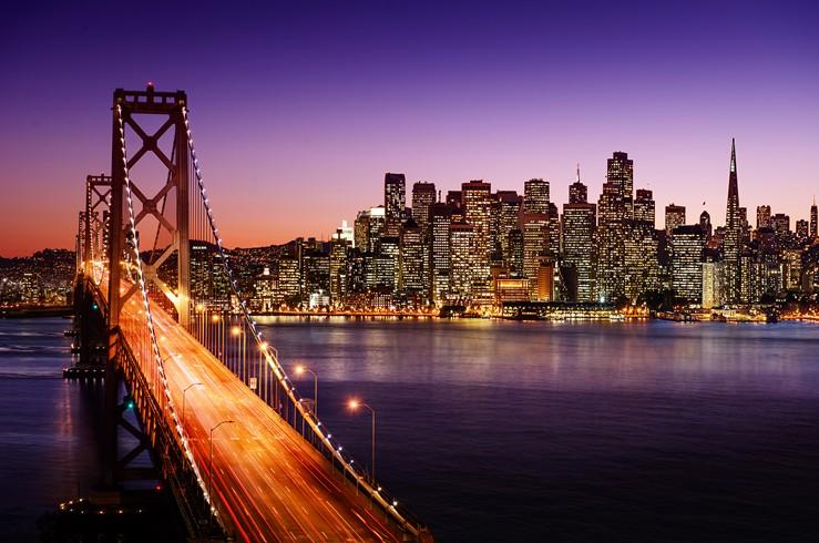 Virtuoso San Francisco : San Francisco Bridge from virtuoso.com size 739 x 490 jpeg 105kB