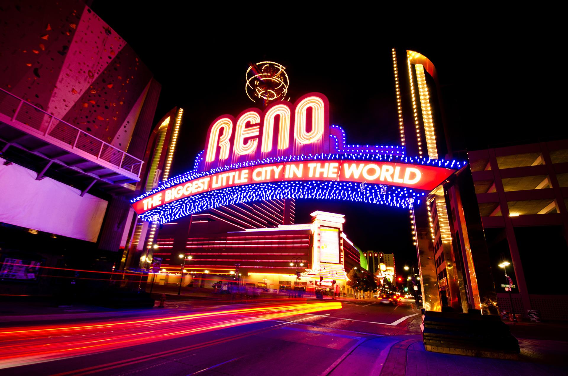 Casino bus trips sarasota to tampa on line casino no deposit sign up bonus