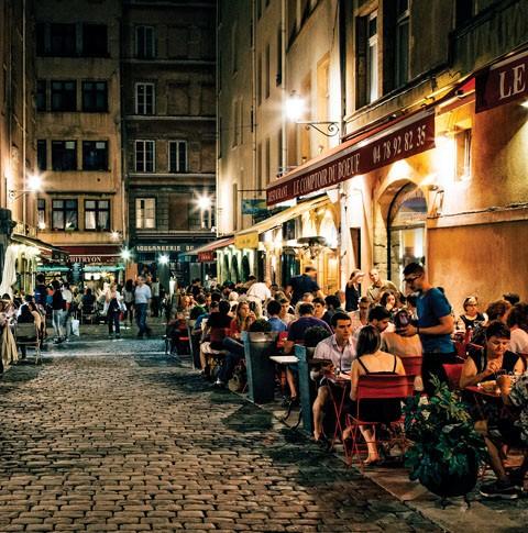 World\'s Best Luxury Travel Advisors and Hotels - Virtuoso