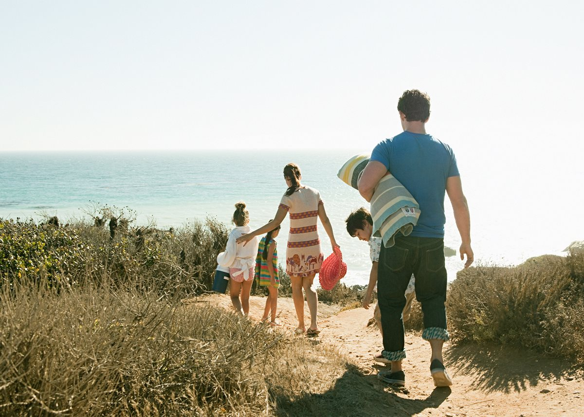 Family Travel Seven Great Family Vacation Ideas  Virtuoso