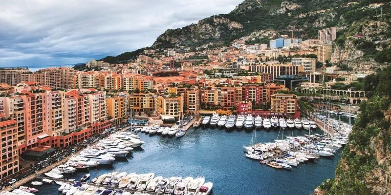 Wellness Focus in the Mediterranean