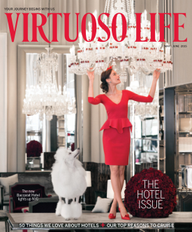 VirtuosoLife May / June 2015